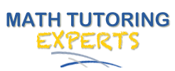 math-tutoring-experts-logo